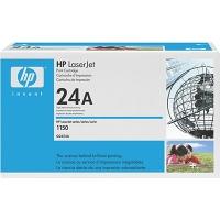 Картридж HP Q2624A, оригинал