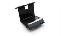 Сепаратор Europrint SP-SM1510