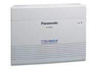 Мини-АТС Panasonic KX-TEM 824 CA
