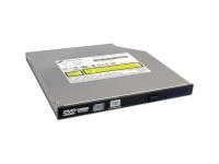 Внутренний DVD±RW Hitachi-LG GSA-U10N, IDE