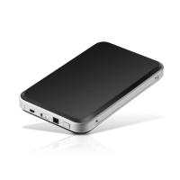 "Корпус для SATA HDD, 2.5"",  Deluxe RM25-U2B"