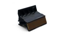 Сепаратор Europrint RC1-2038-000