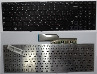 "Клавиатура для Samsung 300 9Z.N5QSN.10R 15.6"""