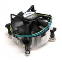 Вентилятор Intel E97379-001