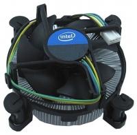 Вентилятор Intel E97378-001