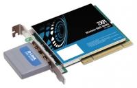 Беспроводной адаптер D-Link DWL-G520M