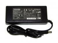 Блок питания для NB Toshiba 15V/6A, 90w, ADP-60RHA