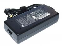 Блок питания для NB Dell 19.5V/4.62A, 90W, 7.0*5.0