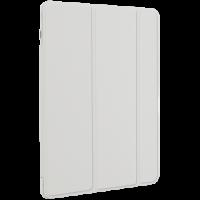 Чехол для планшета PRESTIGIO PMP7280W, 8