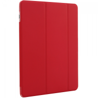 "Чехол для планшета PRESTIGIO PMP7280R, 8"""