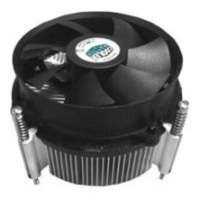 Вентилятор Cooler Master CP8-9HDSA-PL-GP