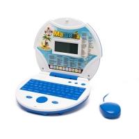 Обучающий компьютер для детей HC184699