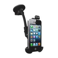 Автомобильный держатель для мобильных телефонов Deluxe DC-GU2