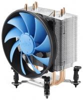 Вентилятор DEEPCOOL GAMMAXX 300