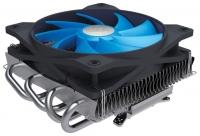 Вентилятор для VGA DeepCool V400