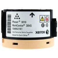 Картридж 106R02183 для XEROX 3010/3040/3045