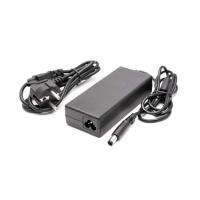 Блок питания для NB HP/18.5V/4.9A/90W/5.0*7.4