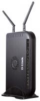 Интернет-центр D-Link DVG-N5402SP