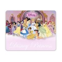 Коврик для мыши  X-Game, Disney Princess