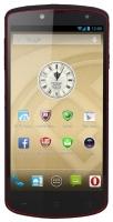 Смартфон Prestigio MultiPhone PAP7500
