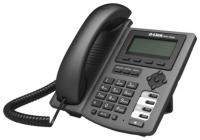 Цифровой проводной телефон D-Link VoIP DPH-150S