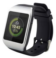 Смарт-часы teXet TW-200