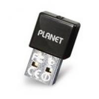 Беспроводной сетевой адаптер Planet WNL-U556M (USB)