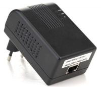 Сетевой адаптер GEMBIRD NIC-HP1