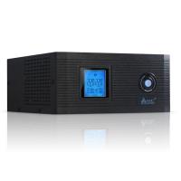 Инвертор SVC DI-1200F-LCD (1000W)
