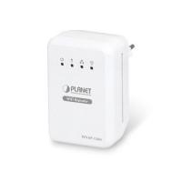 Универсальный WiFi усилитель/маршрутизатор Planet WNAP-1260