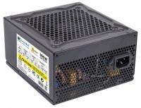 Блок питания 900W  Xpower Twinmos 900W , 12см
