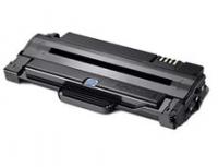 Картридж Samsung MLT-D105L, 2500стр.