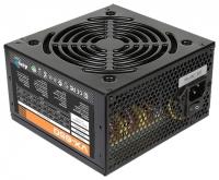 Блок питания 650W AeroCool VX-650