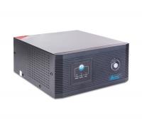 Инвертор SVC DIL-600 (360W)