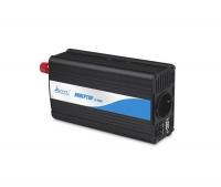 Инвертор SVC BI-500 (500 W)
