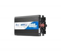 Инвертор SVC BI-1000 (1000 W)