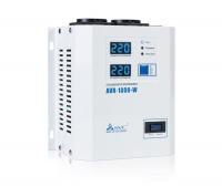 Стабилизатор SVC AVR-1000-W, 1000VA