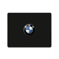 Коврик для мыши  X-Game, BMW