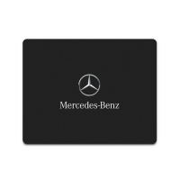 Коврик для мыши  X-Game, Mercedes-Benz