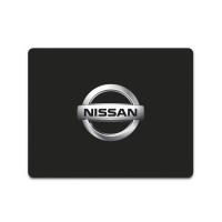 Коврик для мыши  X-Game, Nissan