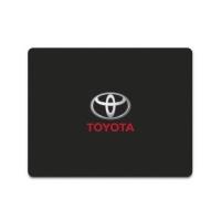 Коврик для мыши  X-Game, Toyota