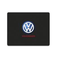 Коврик для мыши  X-Game, Volkswagen