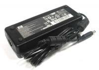 Персональное зарядное устройство  HP/19V/6.5A/120W/5.0*7.4