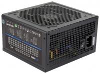 Блок питания 500W AeroCool VX-500