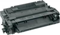 Картридж HP CE255X, аналог