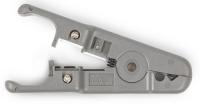 Стрипперный инструмент Hyperline HT-S501A