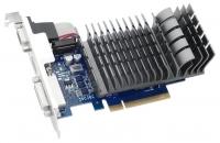 Видеокарта 1024MB Gigabyte GT710, 64bit, DDR5