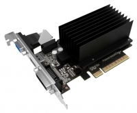 Видеокарта 2048MB Palit GT720, 64bit, DDR3