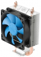 Вентилятор DEEPCOOL GAMMAXX 200