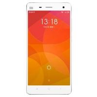 Смартфон Xiaomi Mi4С, 16Gb, white